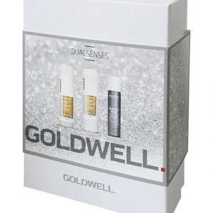 Goldwell Dualsenses Rich Repair Lahjapakkaus