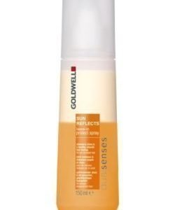 Goldwell Dualsenses Sun Reflects Protection Spray