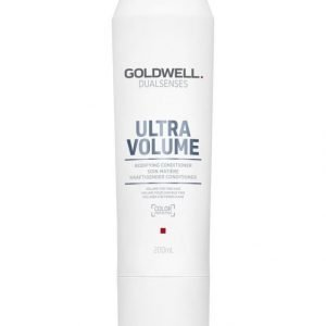 Goldwell Dualsenses Ultra Volume Bodifying Hoitoaine 200 ml