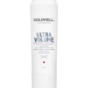 Goldwell Dualsenses Ultra Volume Bodifying Hoitoaine 200 ml