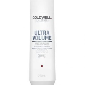 Goldwell Dualsenses Ultra Volume Bodifying Shampoo 250 ml