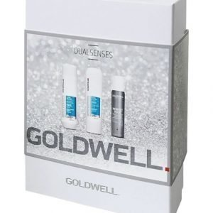 Goldwell Dualsenses Ultra Volume Lahjapakkaus