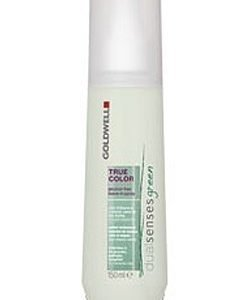 Goldwell Green True Color Leave-in Spray