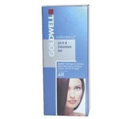 Goldwell PH 6.8 90 ml 5B Brazil