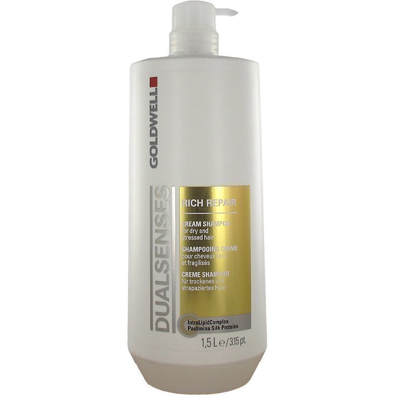 Goldwell Rich Repair Shampoo 1500ml