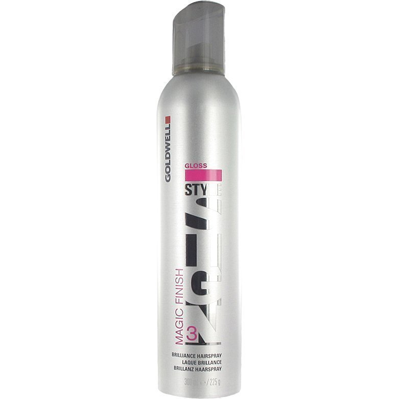 Goldwell Style Sign Gloss Magic Finish 3 300ml