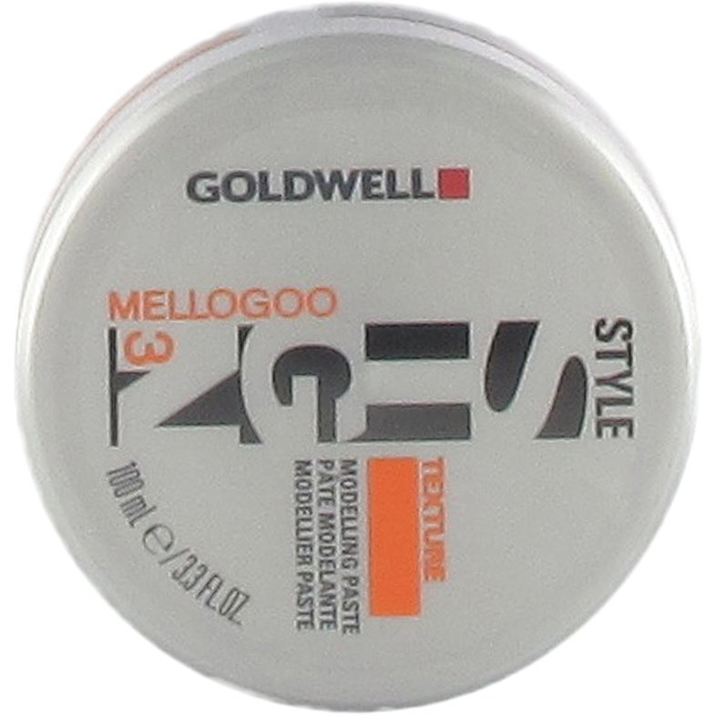 Goldwell Style Sign Mellogoo 3 100ml