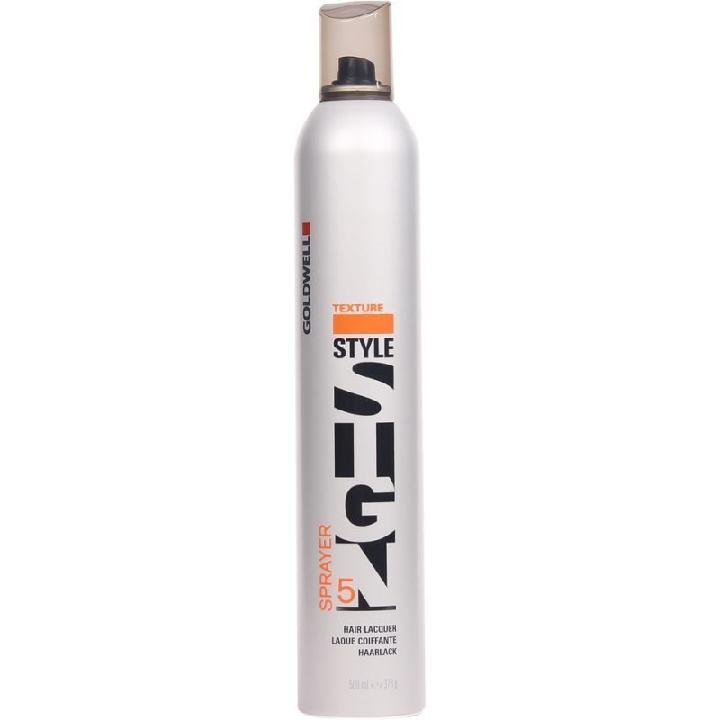 Goldwell Style Sign Texture Sprayer 5 500ml