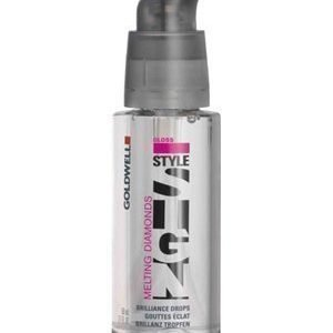 Goldwell StyleSign Melting Diamonds