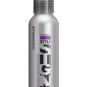 Goldwell StyleSign Sleek Perfection