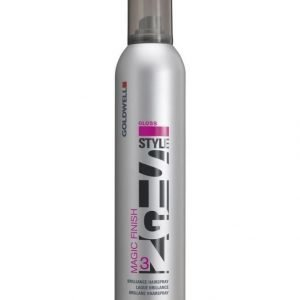 Goldwell Stylesign Magic Finish Hiuskiinne 300 ml