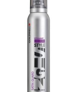 Goldwell Stylesign Satin Guard