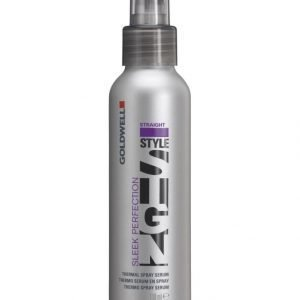 Goldwell Stylesign Sleek Perfection Suihkeseerumi 100 ml
