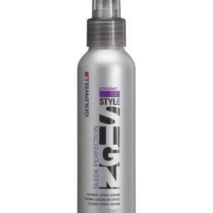 Goldwell Stylesign Sleek Perfection Suihkeseerumi 100 ml