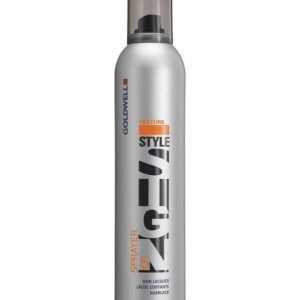 Goldwell Stylesign Sprayer Hairspray Hiuskiinne 300 ml