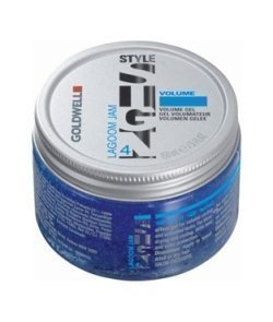 Goldwell Styling Lagoom Volume Gel