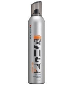 Goldwell Styling Sprayer Hair Laquer