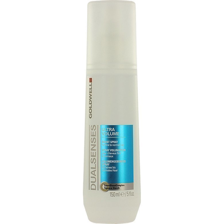 Goldwell Ultra Volume Boost Spray 150ml