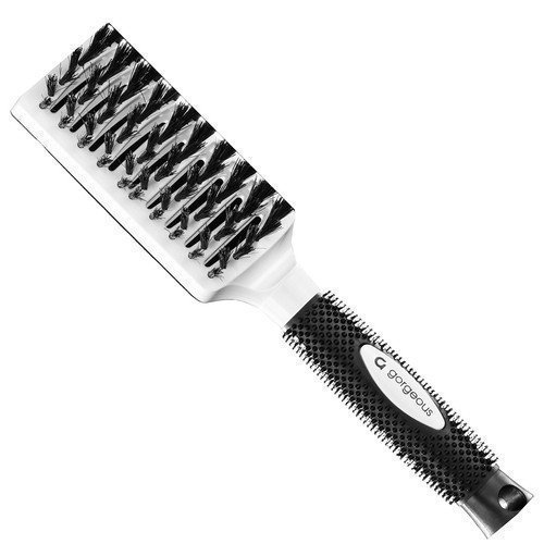 Gorgeous Boar Bristle Brush
