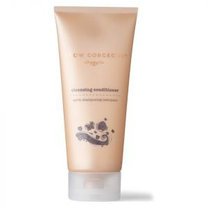 Grow Gorgeous 11-In-1 Cleansing Conditioner 190 Ml