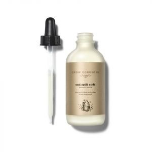 Grow Gorgeous End Split Ends 120 Ml