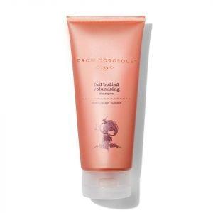 Grow Gorgeous Full Bodied Volumising Shampoo 190 Ml