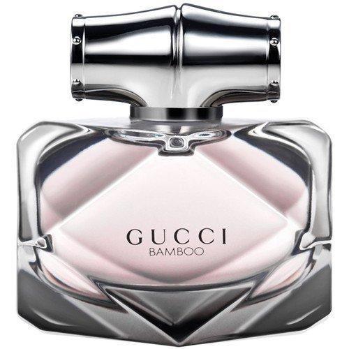 Gucci Bamboo EdP 15 ml