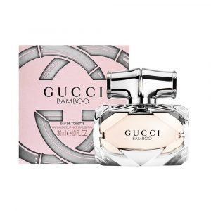 Gucci Bamboo Edt Naiselle 30 Ml