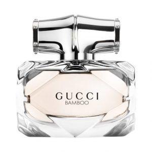 Gucci Bamboo Edt Tuoksu 30 ml