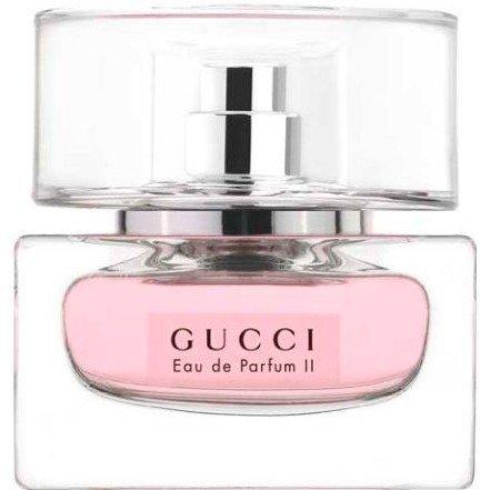 Gucci Eau de Parfum II 50 ml