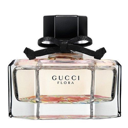 Gucci Flora Anniversary Edition EdT