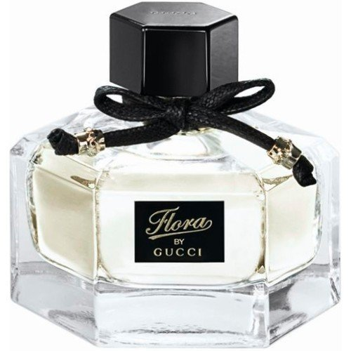 Gucci Flora By Gucci EdT 50 ml