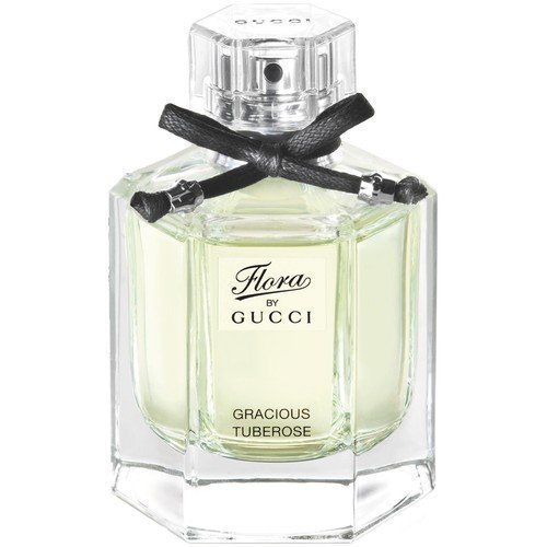 Gucci Flora By Gucci Garden Collection Gracious Tuberose EdT 30 ml