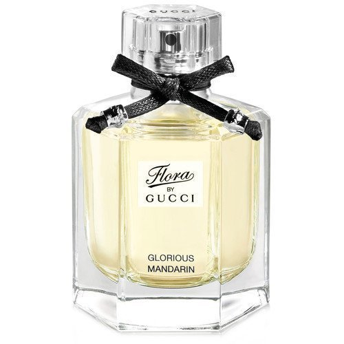 Gucci Flora By Gucci Glorious Mandarin EdT 30 ml