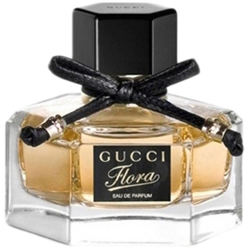 Gucci Flora EdP EdP 30ml
