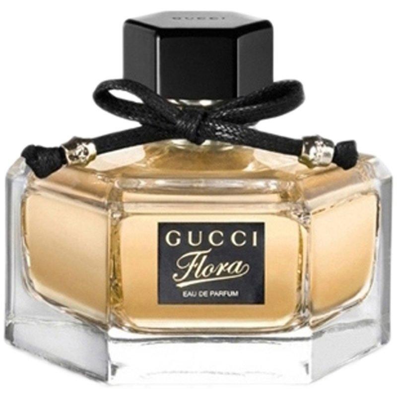 Gucci Flora EdP EdP 50ml