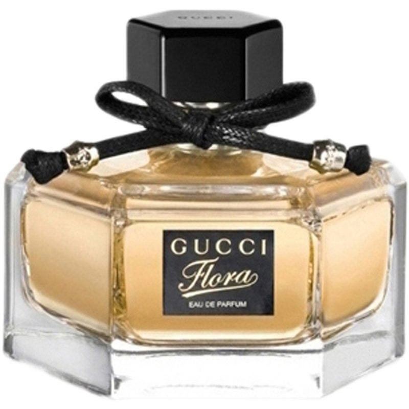 Gucci Flora EdP EdP 75ml