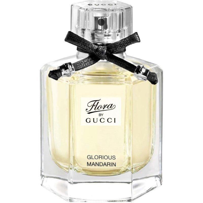Gucci Flora EdT EdT 75ml