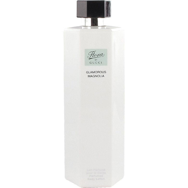 Gucci Flora Glamorous Magnolia Body Lotion Body Lotion 200ml