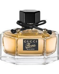 Gucci Flora by Gucci EdP 75ml