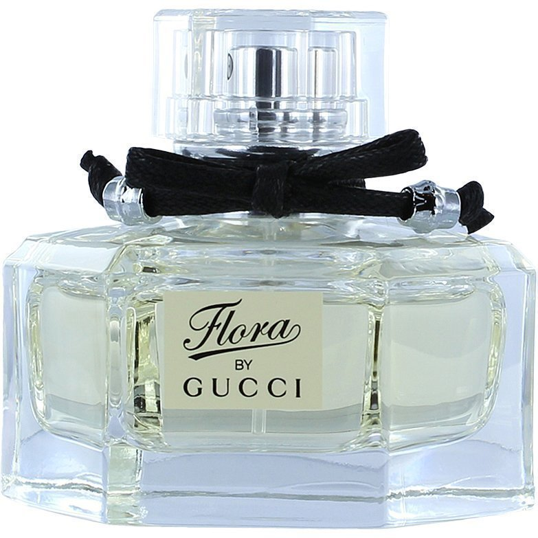 Gucci Glorious Mandarine EdT EdT 30ml