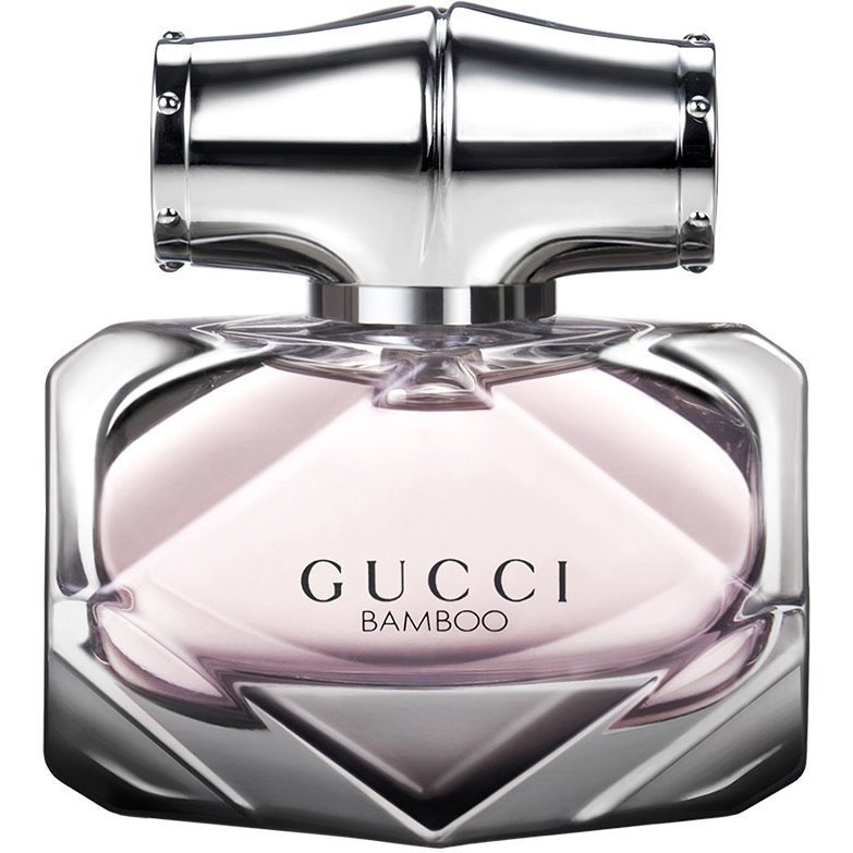 Gucci Gucci Bamboo EdP EdP 30ml