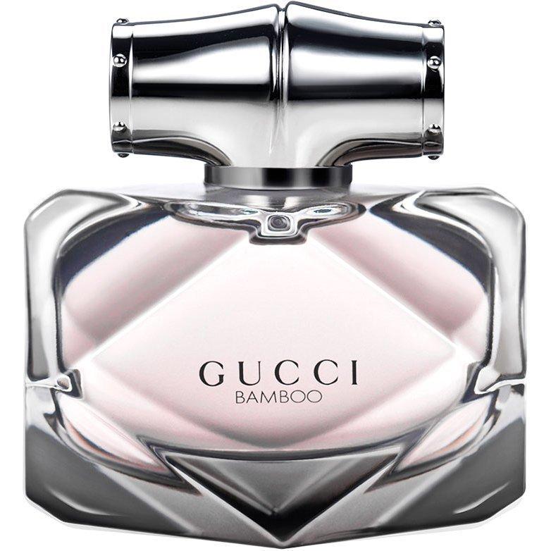 Gucci Gucci Bamboo EdP EdP 50ml