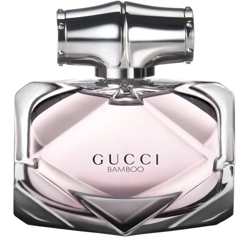 Gucci Gucci Bamboo EdP EdP 75ml