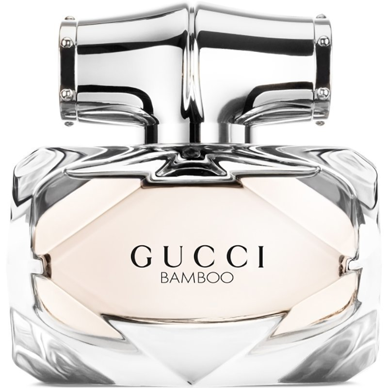 Gucci Gucci Bamboo EdT EdT 30ml