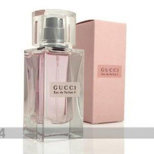 Gucci Gucci Eau De Parfum Ii Edp 30ml