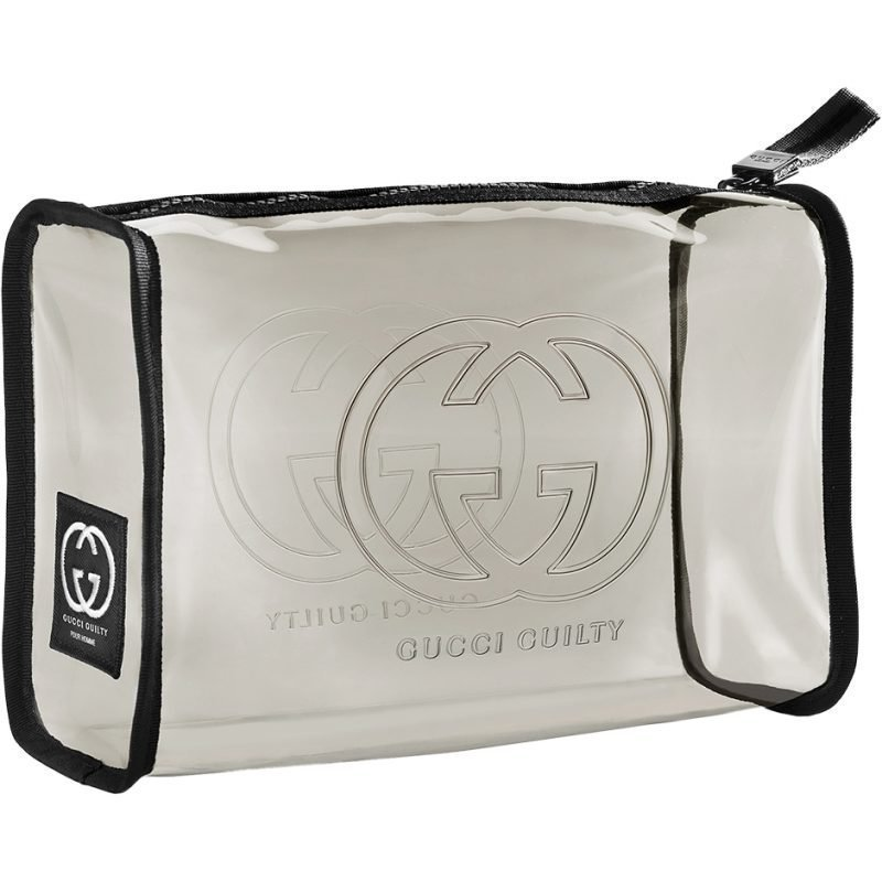 Gucci Gucci Guilty Bag