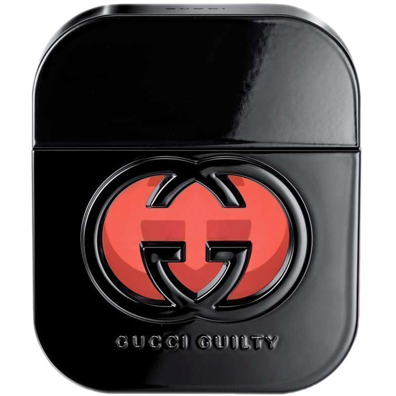 Gucci Gucci Guilty Black EdT EdT 50ml
