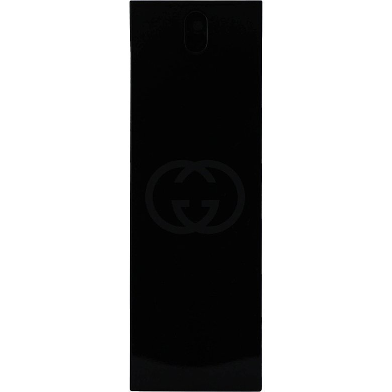Gucci Gucci Guilty Black Pour Homme Travel Spray EdT Travel Spray EdT 30ml