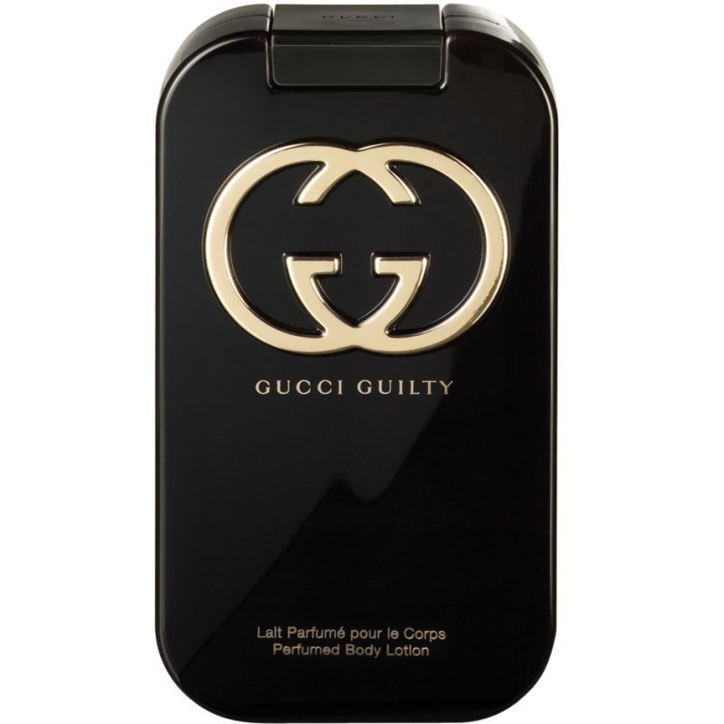 Gucci Gucci Guilty Body Lotion Body Lotion 200ml